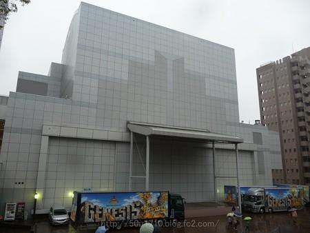 140403-THE ALFEE 春ツアー@川口リリア (3)