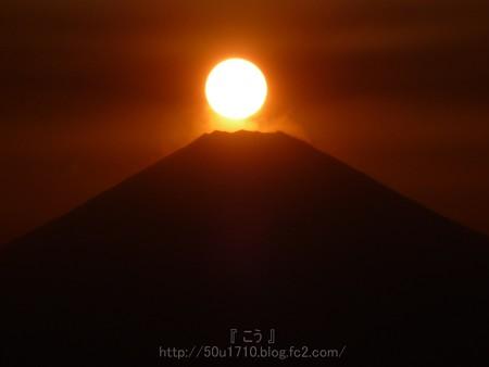 140405-ダイヤモンド富士 (68)