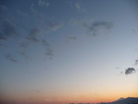 140406-富士山 (1)