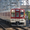 Photos: 661レ DF11(高)