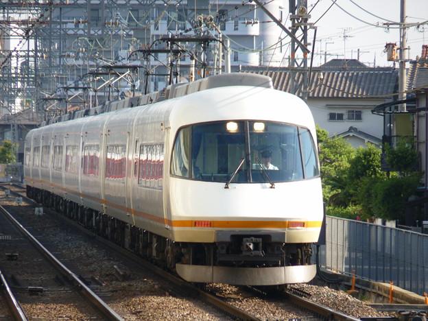 106レ UL10(富)