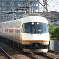 Photos: 106レ UL10(富)