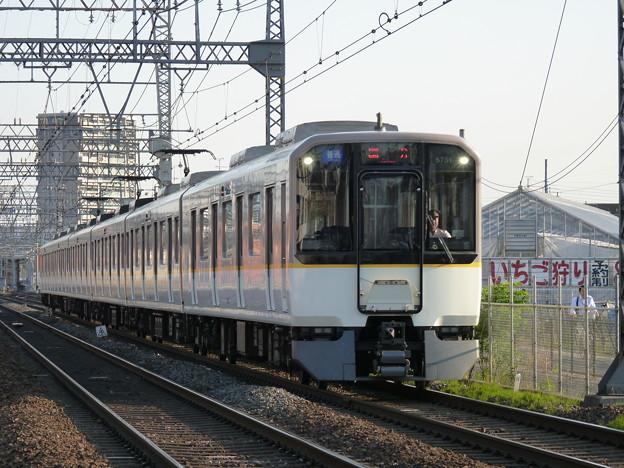 561レ DF51(高)