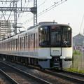 Photos: 561レ DF51(高)