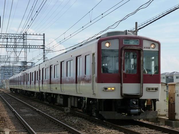 6440レ FC52