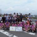 北野サーキットTT 2012.7