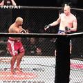 Photos: UFC JAPAN 2013 さいたまスーパーアリーナ 20130303  (25)