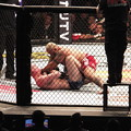 Photos: UFC JAPAN 2013 さいたまスーパーアリーナ 20130303  (26)