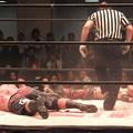 Photos: 大日本プロレス  後楽園ホール 20130330 (21)