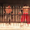 Photos: 大日本プロレス  後楽園ホール 20130330 (24)