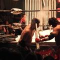 Photos: 大日本プロレス  後楽園ホール 20130330 (26)