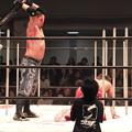 Photos: 大日本プロレス  後楽園ホール 20130330 (27)