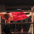 Photos: 大日本プロレス  後楽園ホール 20130330 (28)