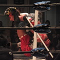Photos: 大日本プロレス  後楽園ホール 20130330 (29)