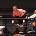 Photos: 大日本プロレス  後楽園ホール 20130330 (3)