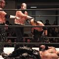 Photos: 大日本プロレス  後楽園ホール 20130330 (8)