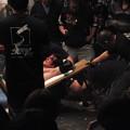 Photos: 大日本プロレス  後楽園ホール 20130330 (15)