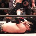 Photos: 大日本プロレス  後楽園ホール 20130330 (16)