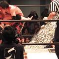 Photos: 大日本プロレス  後楽園ホール 20130330 (18)