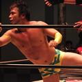 Photos: 大日本プロレス 後楽園ホール 20130925 (7)