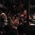 Photos: 大日本プロレス 後楽園ホール 20130925 (12)