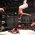 Photos: 大日本プロレス 後楽園ホール 20130925 (17)