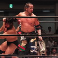Photos: 大日本プロレス 後楽園ホール 20130925 (20)