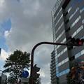 Photos: 2013年7月12日 追い山ならし 写真72走る飾り山