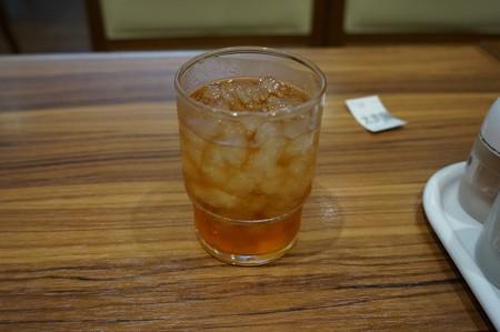 桂花ラーメン 太肉麺 ターローメン 桂花ラーメン本店にて (8)