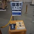 Photos: 復活 巨大山笠 山笠の力 ハカタウツシ展 特別企画 2013年 写真01 (0)
