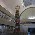 Photos: 復活 巨大山笠 山笠の力 ハカタウツシ展 特別企画 2013年 写真01 (3)