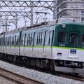 Photos: 京阪2600系