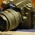 Photos: AT-X 107 DX Fisheye 10-17mm F3.5-4.5(IF)