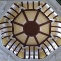 Photos: 丸の内北口のドーム