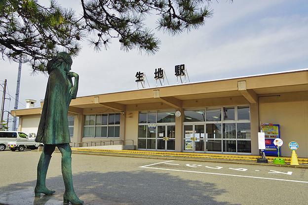 http://kura1.photozou.jp/pub/607/289607/photo/180948468_624.jpg