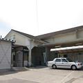 Photos: JR九州・鹿児島本線、宇土駅