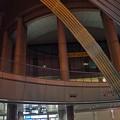 JR西日本・関西本線、JR難波駅