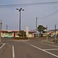 Photos: JR東日本・東北本線、田尻駅
