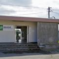 Photos: JR東日本・越後線、越後赤塚駅