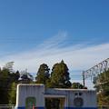 Photos: 肥薩おれんじ鉄道、袋駅