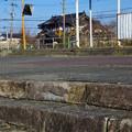 Photos: JR九州・三角線、住吉駅