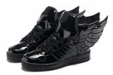 adidas_originals_obyo_jeremy_scott_js_wings_2.0_black_