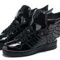 Photos: adidas_originals_obyo_jeremy_scott_js_wings_2.0_black_