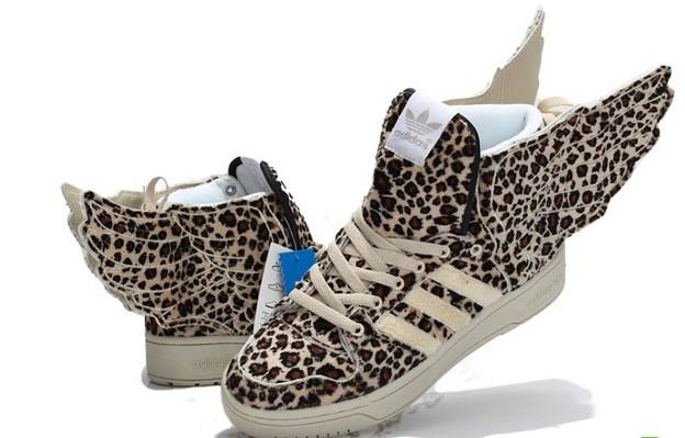 adidas_originals_obyo_jeremy_scott_js_wings_2.0_leopard_-5