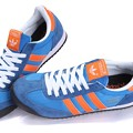 Photos: adidas_originals_dragon_af_blue-warning-white_shoes_g50913-5