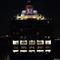 Photos: Queen Elizabeth -9