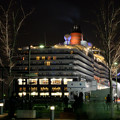 Photos: Queen Elizabeth -70