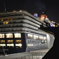 Photos: Queen Elizabeth -71