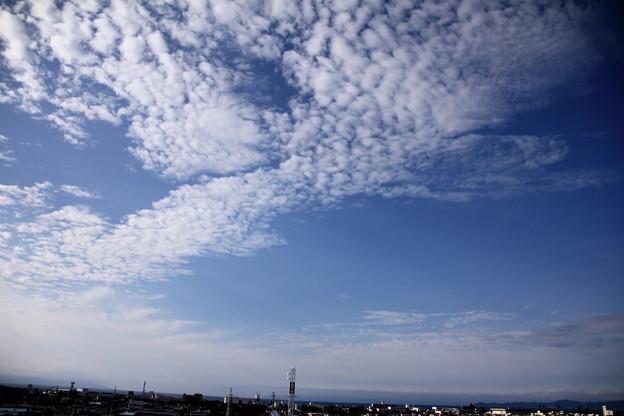 雲と街並み01-12.07.22