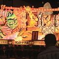 Photos: 青森ねぶた祭り17-12.08.04